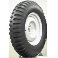 Tires Firestone Military Tires | NDCC