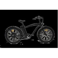 China Beach Cruiser B04 with 3.0 tire on sale