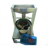 Quality Storage Bin and Fastener Vibration Disk for sale