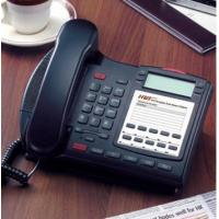 Quality Guestroom Telephone 6000-LCD for sale