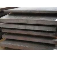Quality China supplier High Performance electrogalvanized steel plate for sale