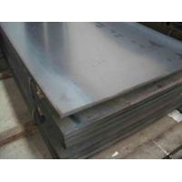 Bright surface 0-7mm thickness dx51d z275 galvanized steel coil