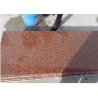 Solid Stone Countertops GS4002