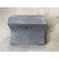 Quality Silicon carbide technology parameter for sale