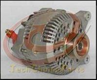 China Charging and Starting 1995 - 2003 Ford Mercury Alternator on sale