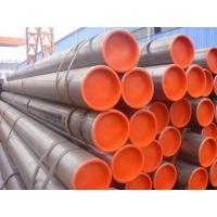 China Pipeline 419 on sale