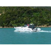 China Launches Carver 44 Trojan Express on sale