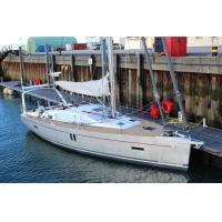 China Yachts Allures 39.9 on sale