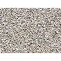 Quality Yellow granite for sale