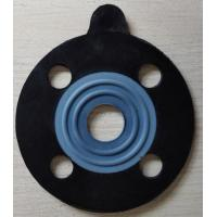 Quality PTFE With Rubber Gasket for sale