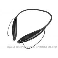 Quality Bluetooth Headset (DH302) Return on a page for sale