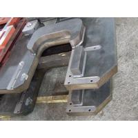 Quality LargeMechanicalProcessing for sale
