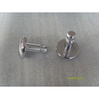 Quality CNCSmallPrecisionParts for sale