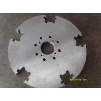Quality PrecisionMetalParts,DriverPlate for sale