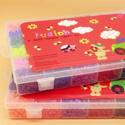 Buy Beads crafts SMBC1501 at wholesale prices