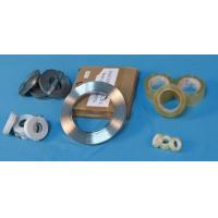 Quality Package products Steel&adhesive band for sale