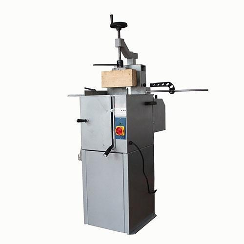 Buy Cutting Tools Standard Aluminum Cutter at wholesale prices