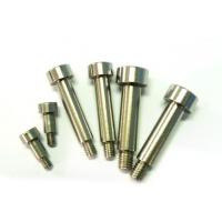Quality Automotive radiator screws for sale
