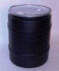 Buy Plastic Drums 18088-1BL at wholesale prices
