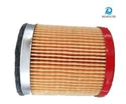 Buy Filter cartridge at wholesale prices
