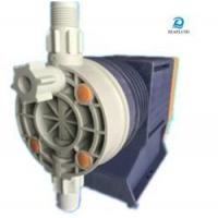 Quality Measuring pump for sale
