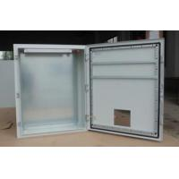 Quality EL. cabinet(Customized) for sale