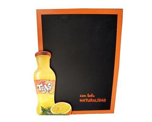 Buy Black Board 103201 at wholesale prices