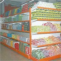 Quality A Type Rack & G Rack for sale