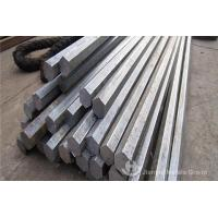 ASTM 1045/ S45C/ C45 COLD DRAWN STEEL HEXAGONAL BAR