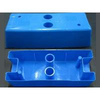 Quality Temporary Fence Feet for sale