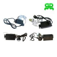 Quality Garbage disposal external air switch controller for sale