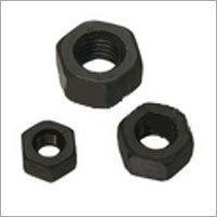 Quality Hexagonal Nuts for sale