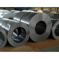 China website full hard cold rolled steel coils gi steel coil/galvanized roll on sale
