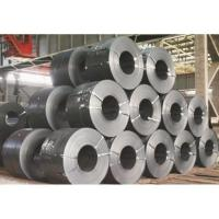 Carbon structural Steel