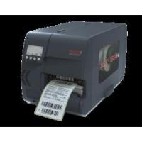 Quality Barcode Label Printer Novexx XLP504 for sale