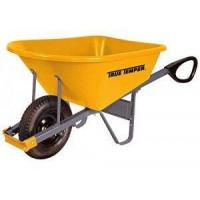 Quality The Best Wheelbarrows That Will Lift Just About Anything for sale