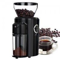 Quality 9 of The Best Coffee Grinders of 2017 for sale
