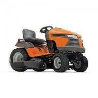 Quality The Best Riding Lawn Mowers Reviews for Great Looking Yards and Gardens for sale