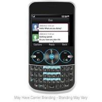 Quality LG GW300 Unlocked GSM Cell Phone Intl Ver for sale