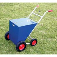 China Line Marker for Chalking Lines on sale