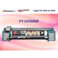 Quality Textile FY-3200R INFINITI for sale