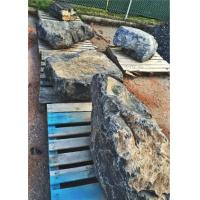Quality Thunderstone Boulders for sale