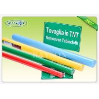 Quality Non Woven Tablecloth RS-Table for sale