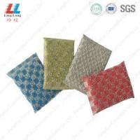 Quality Favorite stunning kitchen sponge cloth for sale