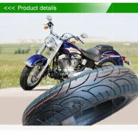 China Online Motorcycle Discount Tires Dealers 3.00-12 (010-3) / 90/90-12 on sale