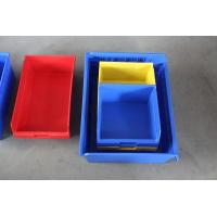 Quality Various Size Plastic Sto for sale