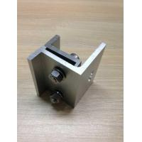 Cement roof bracket series Fixture (Aluminium alloy)