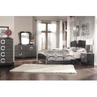 Quality Bedroom Furniture Tampa for sale