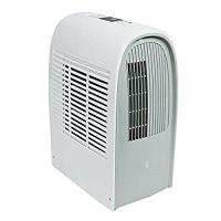 China Friedrich P10S 10,000 BTU - 115 volt - Compact Portable Room Air Conditioner on sale