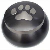 Quality Slate with Pewter Paws Large for sale